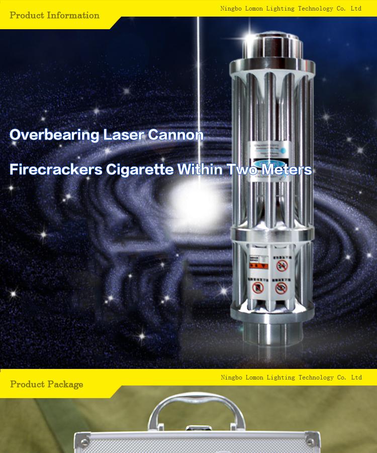 Lomon-2000mw-450nm-Cool-Blue-Rechargeable-Aluminum-Alloy-Laser-Pointer-Lighter_01