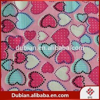 100% wholesale print cotton voile fabrics