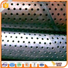 Special Custom animal cage wire aluminum ceiling mesh