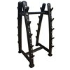 Professional Gym Equipment Strength Weight Barbell Rack
