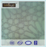 Best price antique stainless steel-304,316,430,201 stainlesss steel wall panel