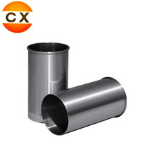 best selling products used diesel engine cylinder liner