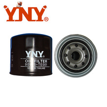 China Made For heavy trucks 90915-TE001 W68/3 08922-02003 oil filter element