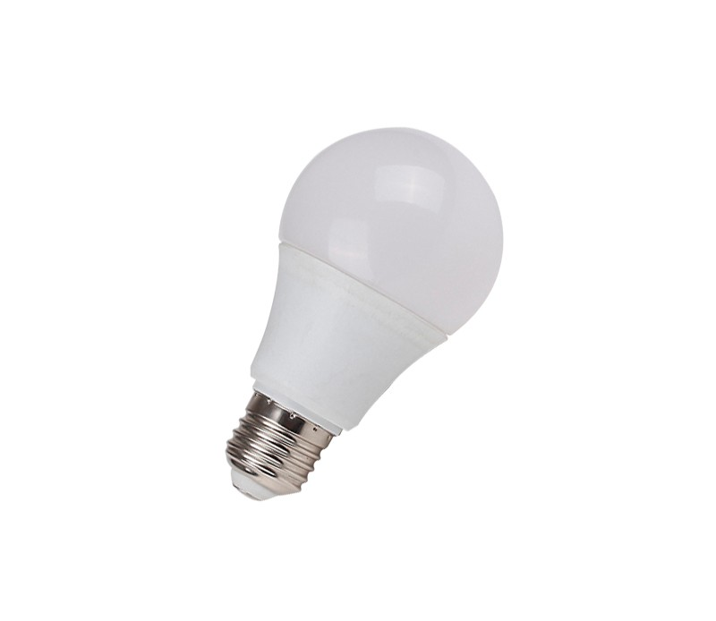 The United States Hot Selling A19 E27 110V 120V Dimmable 9W LED Lights Bulb America Maket Hot Sale 3W,7w LED Bulbs