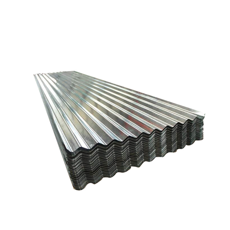Bamboo Cameroon Corrugated Price Of Zinc Roofing Sheets In Nigeria Buy Price Of Zinc Roofing Sheets In Nigeria Bamboo Corrugated Roofing Sheets Bamboo Roofing Sheets Product On Alibaba Com