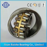 Self Aligning Roller Bearing 22224 Spherical Roller Bearing