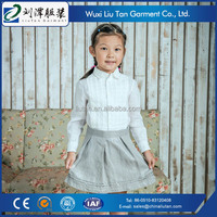 latest children frocks designs dresses for girls of 10 years old kid clothes