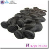 Wholesale 7a grade Malaysian virgin hair weft,unprocessed raw Virgin Malaysian Human Hair