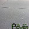 High Quality Environment Friendly Sbr Rubber