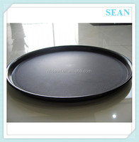 Factory supply acrylic serving tray made in China