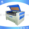 New design Water-cooling protection 1300x900mm Acrylic laser cutter