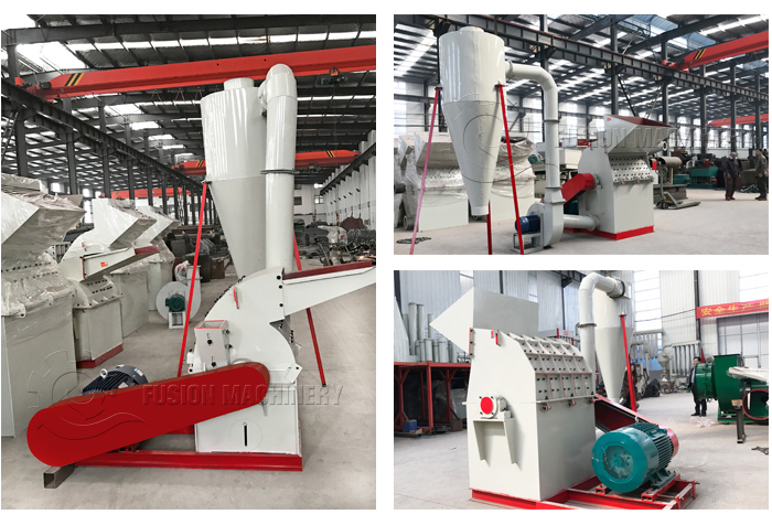 Electric poultry feed hammer mill/straw hay hammer mill/hammer mill for spices