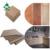 WADA plain mdf sheet board price