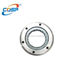 Clutch Starter Complete For Motorcycle CG200-16