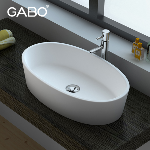 Low Price Toilet Wash Basin Models For Philippines