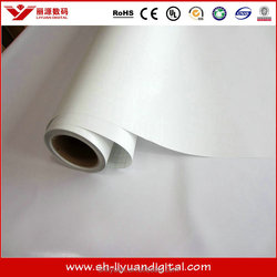 Adhesive Floor Film for Protection&decoration flooring vinyl self adhesive