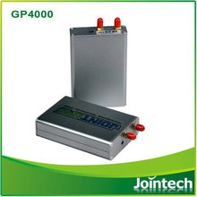 GPS Fleet Tracking System with 43200 Histroy Datos & Blind Area Data Supplementary Uploading