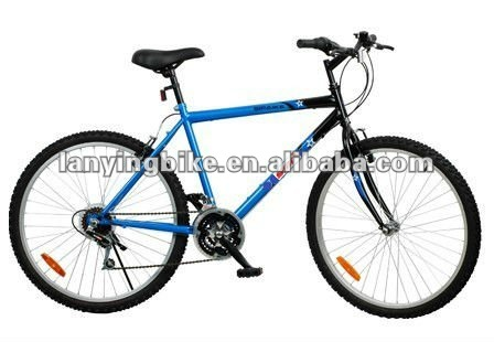 best selling & reasonable price giant mtb bike