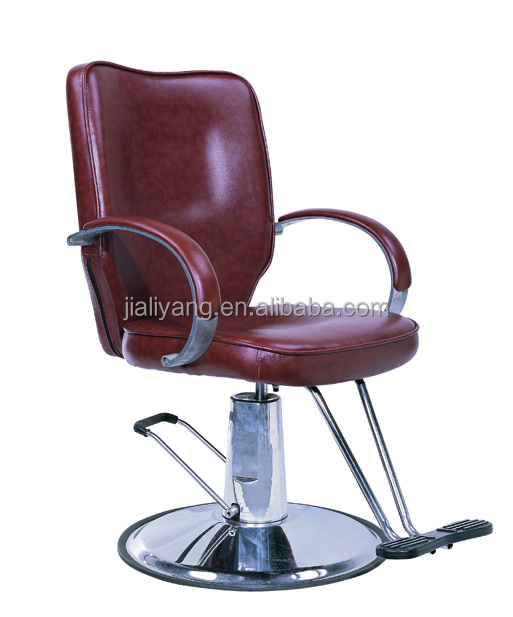 list manufacturers of used hair styling chairs sale buy used hair
