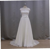 Butterfly ball gown beauty511 wedding dress company latex wedding dress