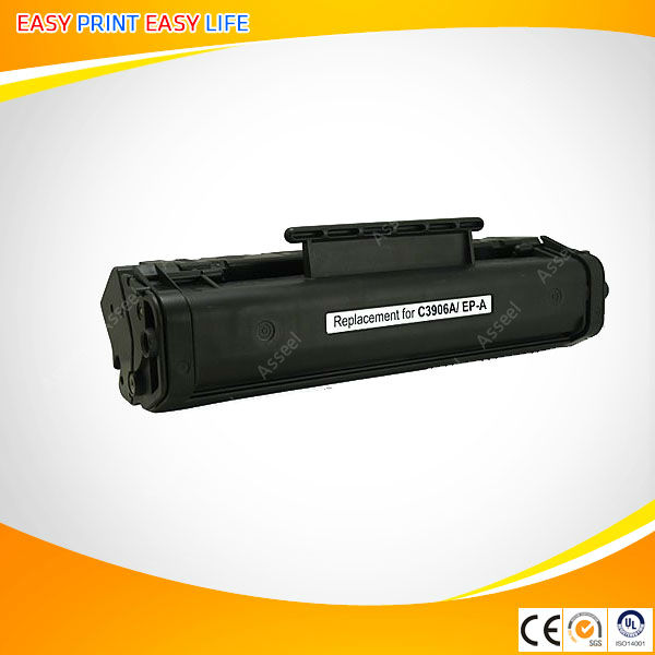 toner cartridges 3906a for distributors from china factory