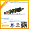 305mm Suspension Shock Absorber For Dirt Bike