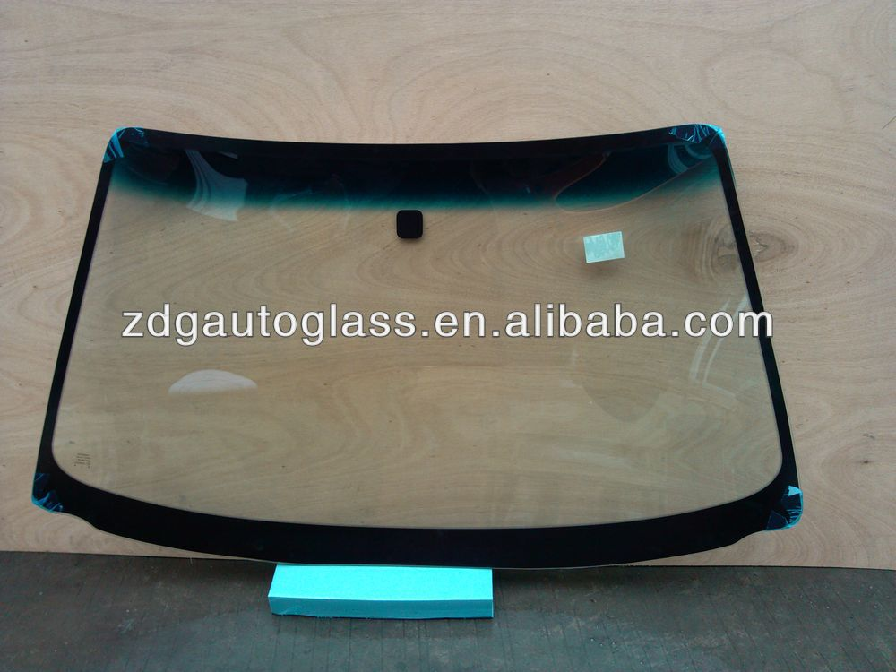 best windshield wholesale for auto glass shops