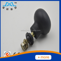 High quality standard steering wheel knob for Toyota