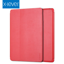 Gold supplier 7.9 inch smart pu leather flip tablet cover for ipad 5 mini 4