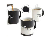 on/off color changing mug