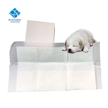 Quilted Urine Absorbent Pet Pads Soft Cleaning Up Products Pet Cool Mat