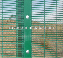 Safety playground fence netting (Manufactuer & Exporter)