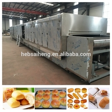 Hot Sale wafer biscuit pack machine price with great