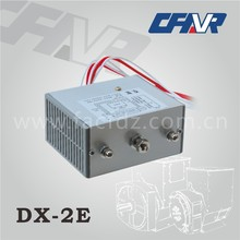 DX-2E Brush Generator AVR CFDZ AVR