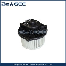 Car air conditioning machine blower For Toyota Camry 02-06 Toyota Solara 04-08 Toyota Avalon 00-04 Lexus RX330 04-05