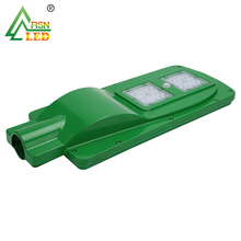 Get US$500 coupon high outdoor garden all in one solar led street light