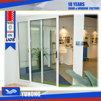 China new innovative product pvc sliding door made in china new inventions in china