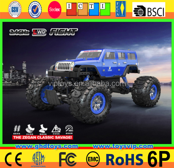 C hristmas Kids <strong>Model</strong> climbing Car Toys Electric Motor 2.4G truck