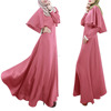 /product-detail/oem-hot-selling-women-stylish-retro-chiffon-muslim-islam-maxi-dress-long-sleeve-kaftans-polyster-wedding-long-dresses-60546201859.html