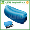 newest seasons outdoor camping sofa inflatable