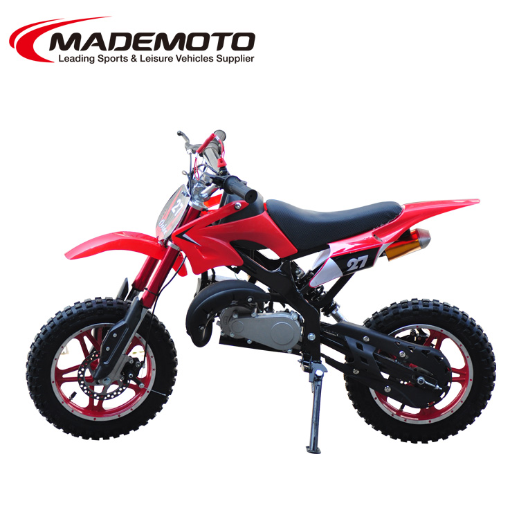 cheap 100cc 300cc dirt bike for sale cheap