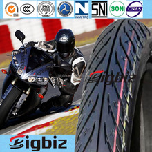 DOT/CCC/ISO motorcycle tire tyre 3.25-16,Europe popular motorcycle tire manufacturer