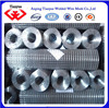 2014 Anping City sale (electro &hot dipped galvanized/PVC coated ) Welded Wire Mesh Panel Manufacturer (ISO9001:2000)