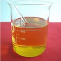 recycled base oil 2#