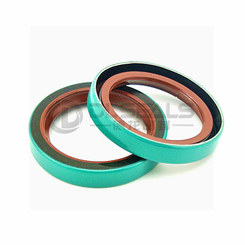 Customized rubber TC oil seal green oil seal