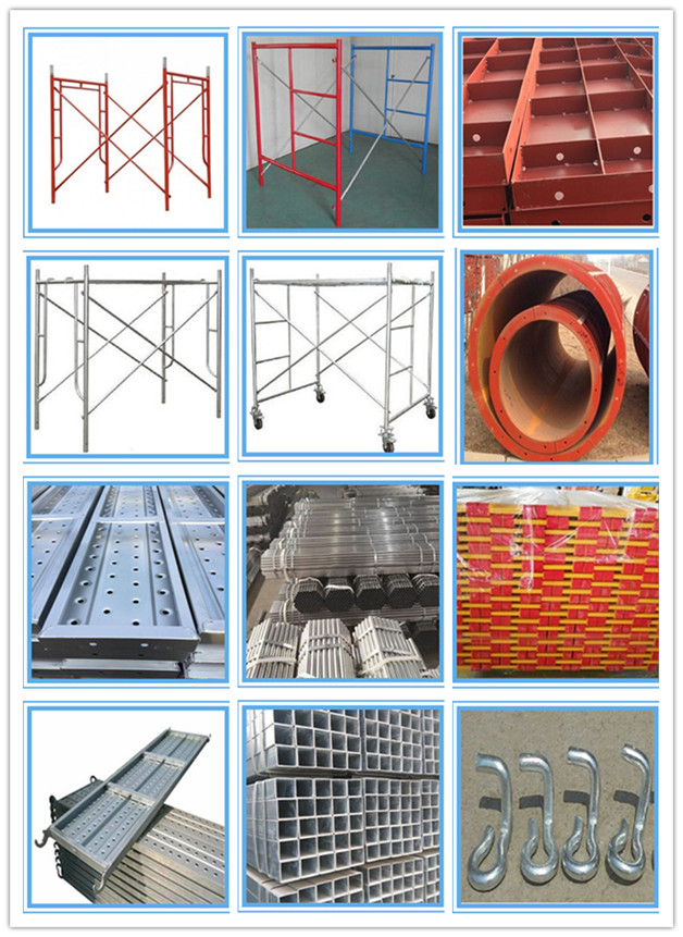 Q235 Types Concrete Formwork Support Push Pull Acrow Prop.jpg