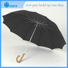 Hot selling IAF certified Polyester China head umbrella