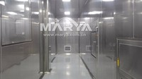 freezer cold storage/cool room polyurethane/pu sandwich panell