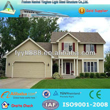 real estate houses prefabricated homes