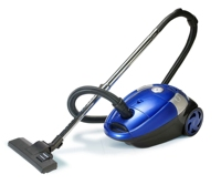 Shentong high power durable muulti function Home appliance bagged low noise vacuum cleaner STW005